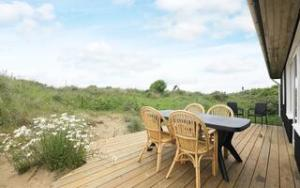 Holiday home DCT-28404 in Nørlev for 6 people - image 141431813