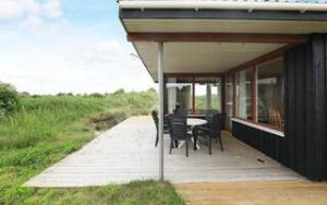 Holiday home DCT-28404 in Nørlev for 6 people - image 141431809