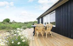 Holiday home DCT-28404 in Nørlev for 6 people - image 141431807