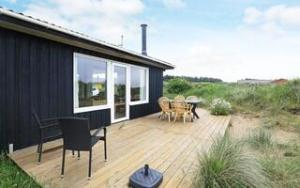Holiday home DCT-28404 in Nørlev for 6 people - image 141431805