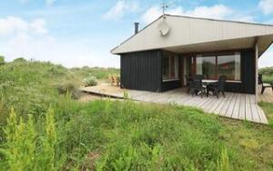 Holiday home DCT-28404 in Nørlev for 6 people - image 141431815