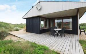 Holiday home DCT-28404 in Nørlev for 6 people - image 141431811