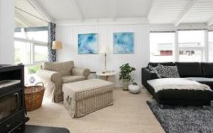 Holiday home DCT-27982 in Nørlev for 8 people - image 141429945