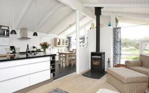 Holiday home DCT-27982 in Nørlev for 8 people - image 141429947