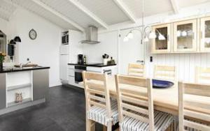 Holiday home DCT-27982 in Nørlev for 8 people - image 141429951