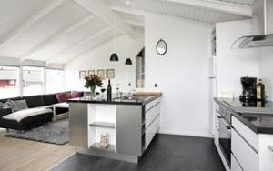 Holiday home DCT-27982 in Nørlev for 8 people - image 141429955