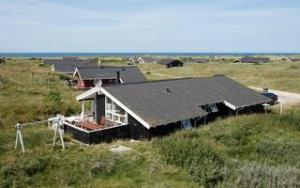 Holiday home DCT-27982 in Nørlev for 8 people - image 141429933