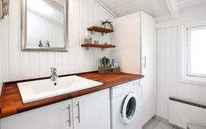 Holiday home DCT-27982 in Nørlev for 8 people - image 141429963