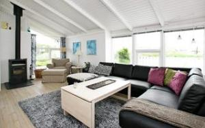 Holiday home DCT-27982 in Nørlev for 8 people - image 141429943