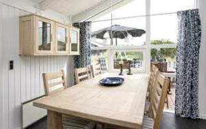 Holiday home DCT-27982 in Nørlev for 8 people - image 141429949