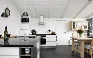 Holiday home DCT-27982 in Nørlev for 8 people - image 141429953
