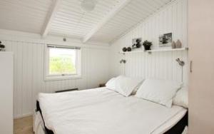 Holiday home DCT-27982 in Nørlev for 8 people - image 141429957