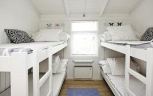 Holiday home DCT-27982 in Nørlev for 8 people - image 141429961