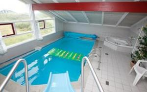 Holiday home DCT-27982 in Nørlev for 8 people - image 141429939