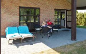 Holiday home DCT-56384 in Skovmose for 8 people - image 141509227