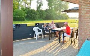 Holiday home DCT-56384 in Skovmose for 8 people - image 141509229