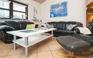 Holiday home DCT-56384 in Skovmose for 8 people - image 141509251