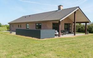 Holiday home DCT-56384 in Skovmose for 8 people - image 141509215