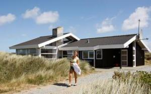 Holiday home DCT-12055 in Nørlev for 8 people - image 141408343