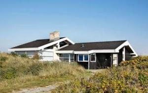 Holiday home DCT-12055 in Nørlev for 8 people - image 141408341