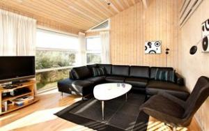 Holiday home DCT-12055 in Nørlev for 8 people - image 141408349