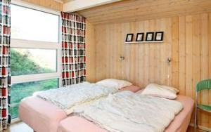 Holiday home DCT-12055 in Nørlev for 8 people - image 141408367