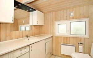 Holiday home DCT-12055 in Nørlev for 8 people - image 141408371