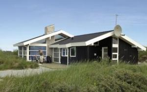 Holiday home DCT-12055 in Nørlev for 8 people - image 141408377