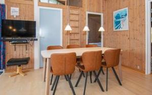 Holiday home DCT-34985 in Skovmose for 8 people - image 141449697