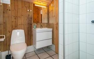 Holiday home DCT-34985 in Skovmose for 8 people - image 141449711