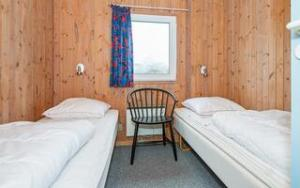 Holiday home DCT-34985 in Skovmose for 8 people - image 141449707