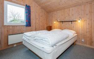 Holiday home DCT-34985 in Skovmose for 8 people - image 141449705