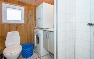 Holiday home DCT-34985 in Skovmose for 8 people - image 141449709