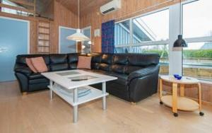 Holiday home DCT-34985 in Skovmose for 8 people - image 141449699