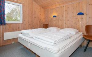 Holiday home DCT-34985 in Skovmose for 8 people - image 141449703