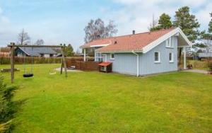 Holiday home DCT-34985 in Skovmose for 8 people - image 141449721