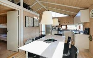 Holiday home DCT-70779 in Nørlev for 8 people - image 141544429