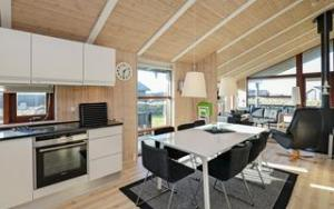 Holiday home DCT-70779 in Nørlev for 8 people - image 141544431