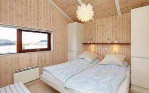 Holiday home DCT-70779 in Nørlev for 8 people - image 141544437