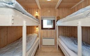 Holiday home DCT-70779 in Nørlev for 8 people - image 141544439
