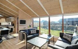 Holiday home DCT-70779 in Nørlev for 8 people - image 141544423