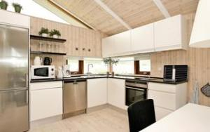 Holiday home DCT-70779 in Nørlev for 8 people - image 141544433