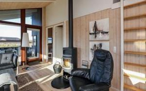 Holiday home DCT-70779 in Nørlev for 8 people - image 141544427