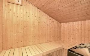 Holiday home DCT-70779 in Nørlev for 8 people - image 141544445