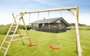 Holiday home DCT-70779 in Nørlev for 8 people - image 141544449