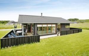 Holiday home DCT-70779 in Nørlev for 8 people - image 141544419