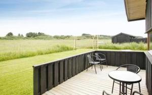 Holiday home DCT-70779 in Nørlev for 8 people - image 141544453
