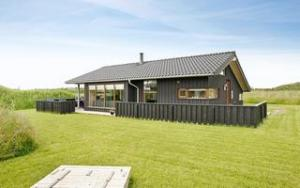 Holiday home DCT-70779 in Nørlev for 8 people - image 141544451