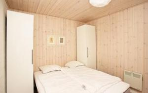 Holiday home DCT-75728 in Nørlev for 8 people - image 141551635