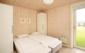 Holiday home DCT-75728 in Nørlev for 8 people - image 141551633